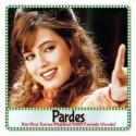 Hindi Songs Karaoke | Hindi Karaoke | Mp3 Karaoke - Hindi