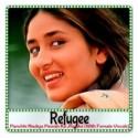 Panchhi Nadiya Pawan Ke Jhonke (With Female Vocals) - Refugee