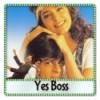Ek Din Aap Yoon - Yes Boss