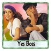 Suniye Toh - Yes Boss