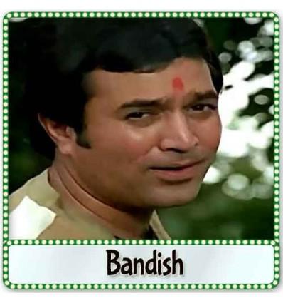 Rang Bhare Mausam Se