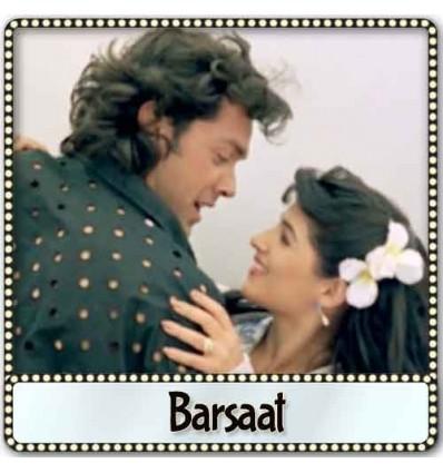 barsaat 1995 full movie free download 3gp