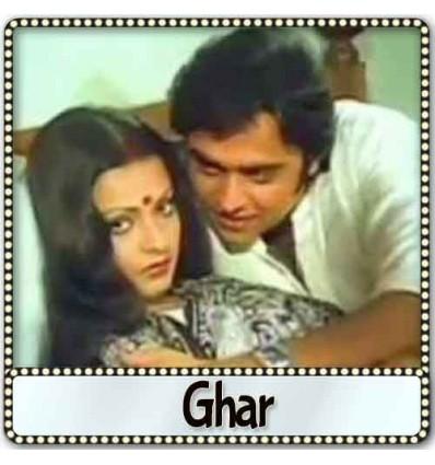 Phir Wahi Raat Hai