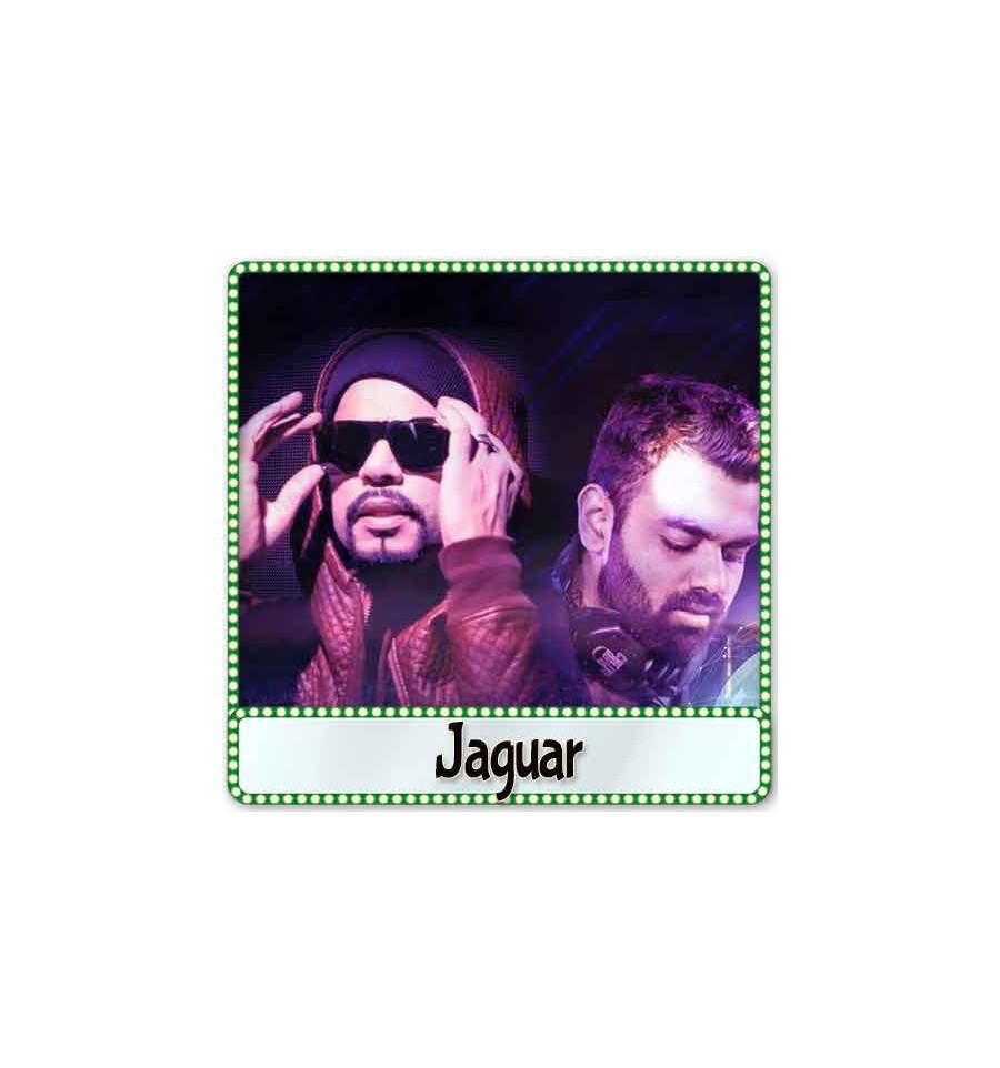 Punjabi zip mp3 file free download Best 50
