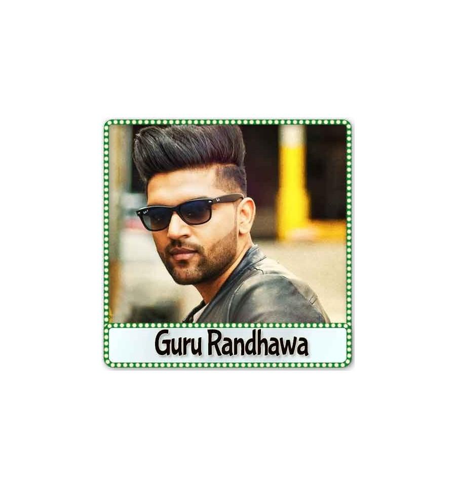 patola-punjabi-album-mp3-format Purchase Order Format In Hindi on bank letter, prachar sabha competition, wedding card, rti application, letter application, letter writing, informal letter,