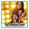 Half Window Down (With Female Vocals)
