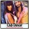 Pee Dala Maine (With Male Vocals) - Club Dancer (MP3 Format)