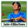Sachin Sachin