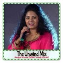 Saagar Kinare (With Female Vocals) - The Unwind Mix
