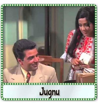 Gir Gaya Jhumka
