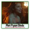 Maana Ke Hum Yaar (With Female Vocals)