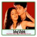 Ishq Vishk Pyaar Vyaar (With Male Vocals)