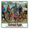 Golmaal Title Track (With Male Vocals)
