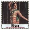 Naam Gum Jayega (With Female Vocals)