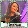Pee Loon - Ishq Sufiyana (With Female Vocals)