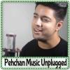 Old Hindi Songs Mashup 3