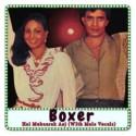 Hai-Mubaarak-Aaj-Ka-Din-With-Male-Vocals-Boxer