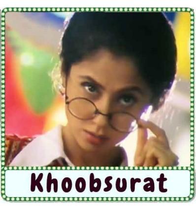 Khoobsurat Songs Lyrics