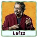 Kya Toota Hai Ander Andar Karaoke - Lafzz (MP3 Format)