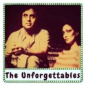 Bahut Pehle Se Un Qadmon Karaoke - The Unforgettables (MP3 Format)