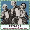 Mere Piya Gaye Rangoon (With Female Vocals) Karaoke - Patanga (MP3 Format)
