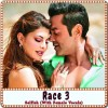 Selfish (With Female Vocals) Karaoke - Race 3 (MP3 Format)