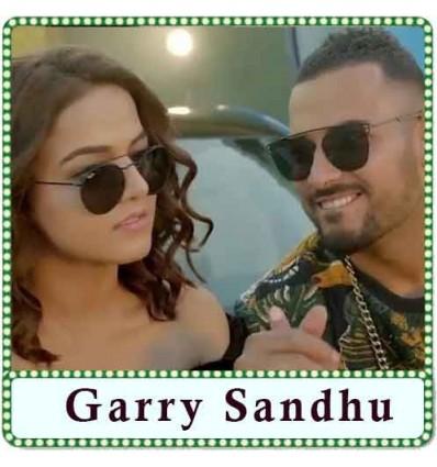 100 Percent Karaoke - Garry Sandhu