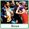 Kamariya Karaoke - Stree (MP3 Format)