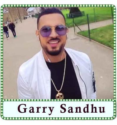 OLA OLA Karaoke - Garry Sandhu (MP3 Format)