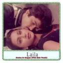 Geeton Se Sargam (With Male Vocals) Karaoke - Laila
