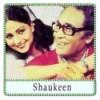 Hum Tum aur Ye Nasha Karaoke - Shaukeen