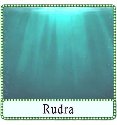 Om Namo Bhagavate Rudraya Karaoke - Rudra (MP3 Format)