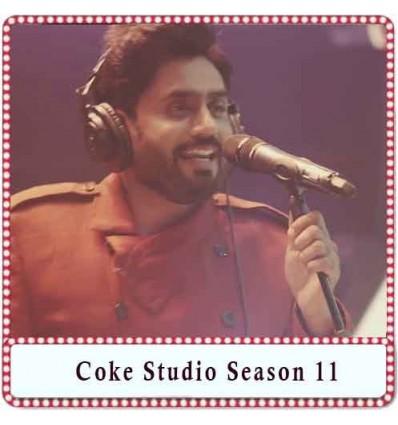 Punjabi-Ballay-Ballay-Coke-Studio-Season-11-KARAOKE