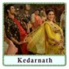 Jaan-Nisar-Male-Kedarnath-KARAOKE