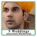 American-Beauty-With-Male-Vocals-5-Weddings