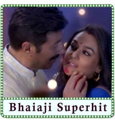 Do-Naina-Bhaiaji-Superhit-KARAOKE