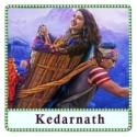 Namo-Namo-Kedarnath-KARAOK