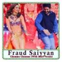 Chamma-Chamma-With-Male-Vocals-Fraud-Saiyyan