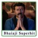 Om-Namah-Shivay-Bhaiaji-Superhit-KARAOKE