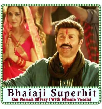 Om-Namah-Shivay-With-Female-Vocals-Bhaiaji-Superhit
