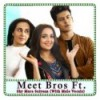 Shy-Mora-Saiyaan-With-Male-Vocals-Meet-Bros