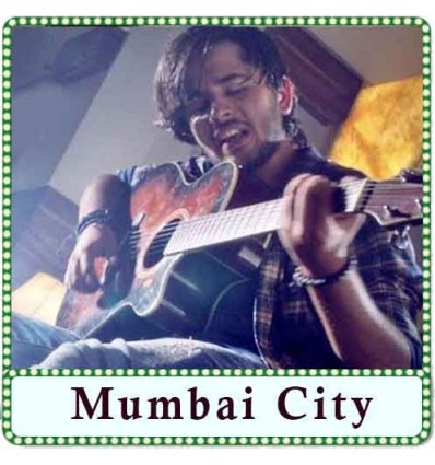 Tu-Mujh-Se-Nikalta-Nahin-Mumbai-City-KARAOKE