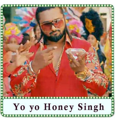 Makhna-With-Rap-Yo-Yo-Honey-Singh