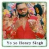 Makhna-With-Rap-Yo-Yo-Honey-Singh