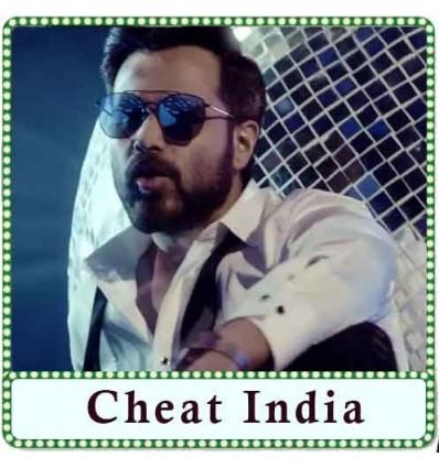 Daaru-Wargi-Cheat-India