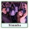 Mera-Wala-Dance-Simmba