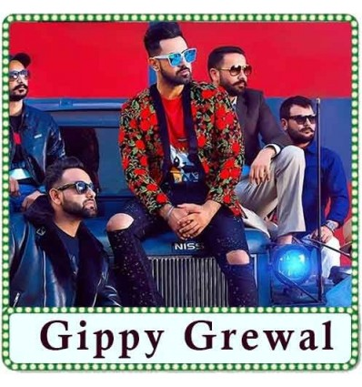 Weekend-Gippy-Grewal