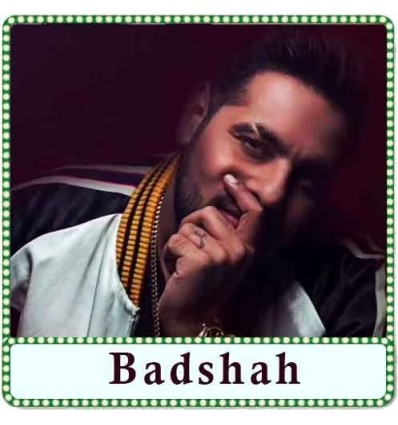 Aashiq-Awaara-With-Rap-Badshah