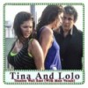 Tension Wali Raat (With Male Vocals) Karaoke - Tina And Lolo
