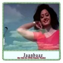 Har Kisi Ko (With Female Vocals) Karaoke - Jaanbaaz